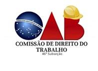 EDITAL DE FORMA, REQUISITOS E PROCEDIMENTOS PARA ELABORAÇÃO E PUBLICAÇÃO DE ARTIGOS JURÍDICOS (OAB S