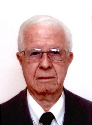 DR. HÉLIO VAZ MOURÃO