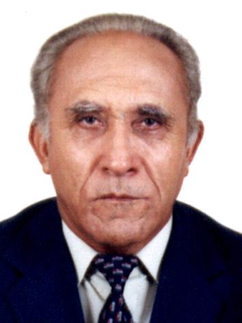 DR. EDSON PEREIRA DOS SANTOS