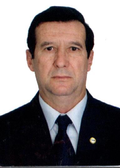 DR.  NEWTON GERALDO MACHADO