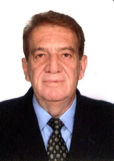 DR. RONALDO CANABRAVA