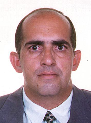 DR. FÁBIO GOULART SOARES