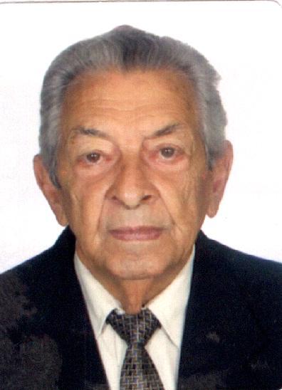 DR. DARWIN SANDINO DE CASTRO